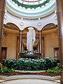 DSC32331, Palazzo Hotel, Las Vegas, Nevada, USA (6287237085).jpg