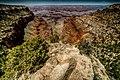 DSC3983 HDR - panoramio.jpg