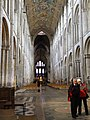 DSCF0339, UK, Ely, Cathedral, Nave.jpg