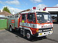 DSCN3186 - Flickr - 111 Emergency.jpg