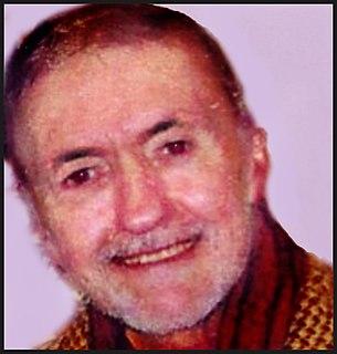 David Tribe Australian humanist