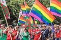 DUBLIN 2015 LGBTQ PRIDE PARADE (WERE YOU THERE) REF-106089 (19215351391).jpg