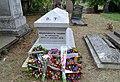 D Tagore Tomb.jpg