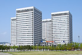 Daejeon Government Complex.jpg
