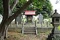 Dai-Jingu shrine, Kutsukake-cho Toyoake 2018.jpg
