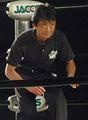 Daichi Murayama.JPG