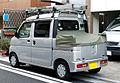 Daihatsu Hijet Deck-van 001.JPG