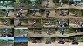 Dakar 2010 - Motos y quads - 4264546744.jpg