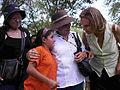 Damas parlamentarias visitan hogar de madres en piura (6926982689).jpg