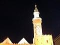 Damaskus, Erster Abendentdeckungsspaziergang (37819245905).jpg