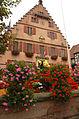 Dambach-la-Ville, hôtel de ville.jpg