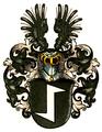 Dambrowka-Wappen.png