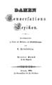 Damen Encylopedia Title 1834.png