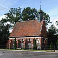Damnica kościół DSC 7696.JPG