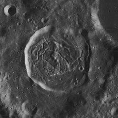 Damoiseau crater 4161 h3.jpg