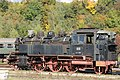 Dampflokomotive der EFZ.jpg