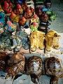 Dan Kwian Pottery Products 11.jpg
