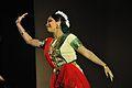 Dance with Rabindra Sangeet - Kolkata 2011-11-05 6649.JPG