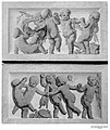 Dancing children (one of a pair) MET 5071.jpg