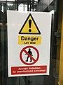 Danger Lift Well (41130846605).jpg