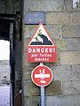 Danger Par Fortes Marees.jpg
