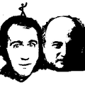 Daniel Caricature.PNG