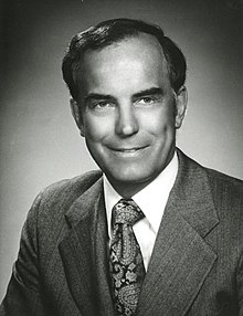 Daniel J. Evans.jpg