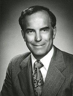 Daniel J. Evans