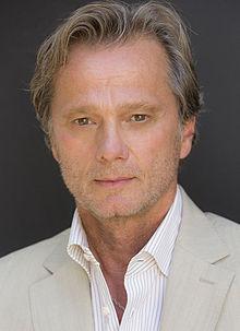 Daniel Quinn Actor Wikipedia