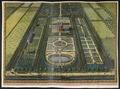 Daniel Stoopendael, Plan ou Veue de Heemstede, c.1700 (BL Maps C.9.e.9.(1)).tif