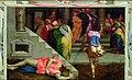 Daniele da Volterra - Martyrdom of St John the Baptist c1530-40.jpg