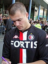 Danny Buijs httpsuploadwikimediaorgwikipediacommonsthu