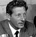 Danny Kaye portrait.jpg