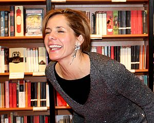Darcey Bussell - Darcey Bussell, Chelsea, London December 2012