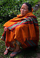 Darjeeling - India (13216138).jpg