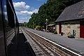 Darley Dale railway station MMB 01.jpg