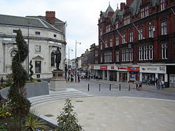 Darlington town centre.jpg