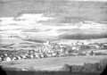 Das Dorf Bonfol - CH-BAR - 3238557.tif