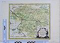 Das Fürstentum Lüneburg westliche Ämter 9091.jpg