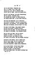 Das Heldenbuch (Simrock) II 035.png