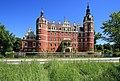 Das neue Schloss im Fürst- Pückler-Park...2H1A1206WI.jpg