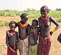 Dassanech Tribe, Omerate (8143064527).jpg