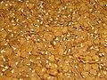Datura Inoxia seeds.jpg
