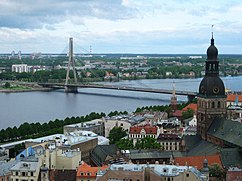 DaugavaRigaFromStPetersChurchTower.jpg