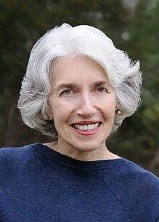 Dava Sobel American writer