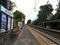 Davenport Station - geograph.org.uk - 1446591.jpg