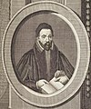 David Chytraeus (1530-1600).jpg