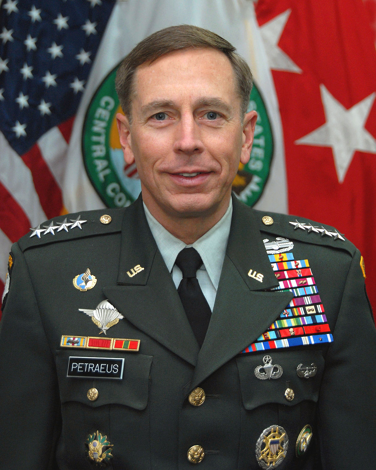 david petraeus wikipedia. Black Bedroom Furniture Sets. Home Design Ideas
