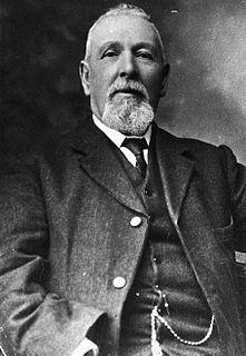 David Pinkerton New Zealand politician