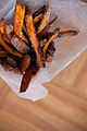 Day 239- Sweet Potato Fries (8021339556).jpg